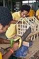 Hohola Youth Development Centre, PNG (10702999105).jpg