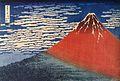 Hokusai-Red-Fuji.jpg