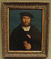Holbein, Hans (der Jüngere) - Hermann Hillebrand de Wedigh (1532).jpg