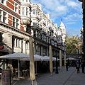 Holborn - Sicilian Avenue.jpg