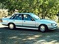 Holden Calais (1984-1986 VK series) 04.jpg