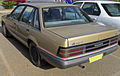 Holden VL Commodore Berlina.jpg