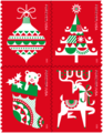 Holiday delights stamps.png