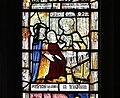 Holl Seintiau - All Saints' Church, Gresffordd (Gresford) xx 32.jpg