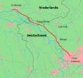 Hollandstrecke01.png