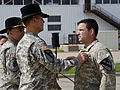 Hollidaysburg native is awarded the Air Medal with Valor DVIDS722764.jpg