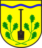 Hollingstedt(Di)-Wappen.png