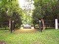 Holokaustas 1941.08.28, Jaučakiai, Kauno raj.JPG