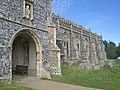Holy Trinity, Blythburgh, Suffolk (28513324956).jpg