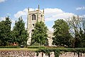 Holy Trinity church - geograph.org.uk - 525503.jpg