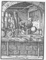 Holzdrechsler-1568.png