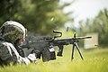 Home on the Range 150607-Z-QG327-722.jpg