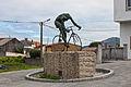 Homenaxe ó ciclista - Extramundi - Galiza-3.jpg