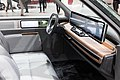 Honda, GIMS 2018, Le Grand-Saconnex (1X7A1315).jpg