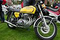 Honda CB400F (1975).jpg