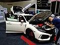 Honda Civic Type R Championship White.jpg