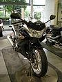 Honda cbr250r(mc41).jpg