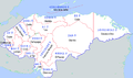 Honduras-map.png