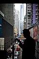 Hong Kong -09 (6713879261).jpg