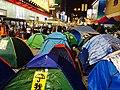 Hong Kong 2014 Umbrella Revolution (12) (15998354948).jpg