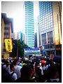 Hong Kong July 1 march 2011 13.jpg