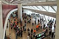 Hong Kong West Kowloon Station GF Concourse 201809.jpg