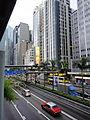 Hong kong during typhoon utor 14.08.2013 05-56-42.JPG