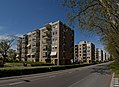 Hoogbouw langs de Pettelaarseweg te Den Bosch.jpg