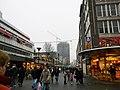 Hoogstraat Rotterdam I75761copy.jpg