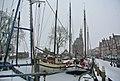 Hoorn, Netherlands - panoramio (4).jpg