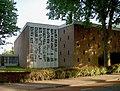 Hoorn - Engelbewaarderskerk N.jpg