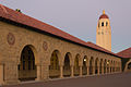 Hoover Tower Stanford November 2012 003.jpg