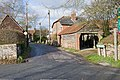 Hope Street, Elstead - geograph.org.uk - 1600141.jpg