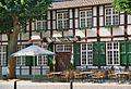 Hopsten Hotel Kerssen Brons 12.jpg