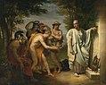 Horace au tombeau de Virgile.jpg