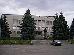 Horokhiv3.JPG