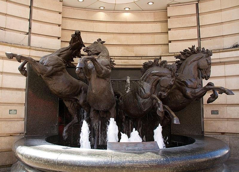Horses of Helios (5821339237).jpg