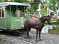 Horsetram.jpg