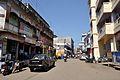 Hospital Road - Vidisha - 2013-02-21 4214.JPG