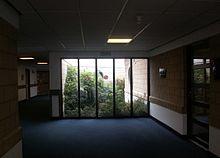 Hospitals corridor.jpg
