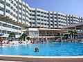 Hotel - panoramio - Fr0nt (1).jpg