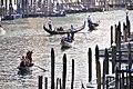 Hotel Ca' Sagredo - Grand Canal - Rialto - Venice Italy Venezia - Creative Commons by gnuckx - panoramio - gnuckx (35).jpg
