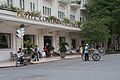 Hotel Continental, Ho Chi Minh City, by Jmhullot.jpg