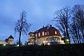 Hotel Ekesparre Residence - panoramio - alku.jpg