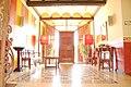 Hotel Font Salada Interior.jpg