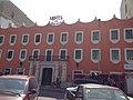 Hotel Los Monteros Cd Victoria.jpg