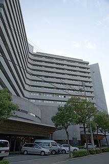HMI Hotel Group
