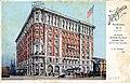 Hotel Seneca (NBY 1286).jpg