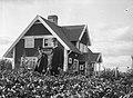 Hotings station 1910-tal.jpg