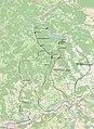 Hotzenwaldbahn.jpg